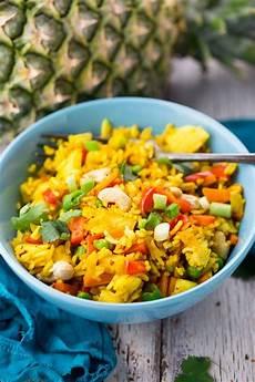 Schnelle Gerichte Mit Reis - schnelle gerichte mit reis und pute gesundes essen und
