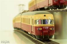 maerklin 39540 elektro triebzug gotthardo epoche iii marklin trains