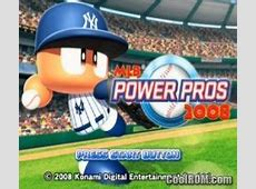 mlb the show 20 pc download