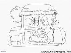 Malvorlagen Schneemann Quiz 16 Schneemann Vorlage Bewerbung Kindergarten