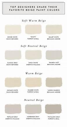 best light gray beige paint color top designers share their favorite beige paint colors laurel harrison