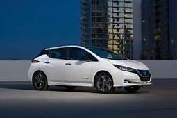 Hybrids  Breaking News Photos & Videos Green Car Reports