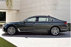 1 18 2017 Bmw 7er G12 750li Xdrive Dealer Edition