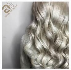 blondie goldworthyshair dm to find your local