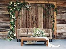 Background Rustic Backdrop build your backdrops with wayfair diy wedding