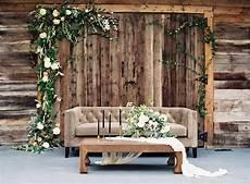 Backdrop Rustic build your backdrops with wayfair diy wedding