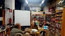 libreria nuova cultura concluso il ciclo quot terre di lombardia quot tre affascinanti