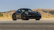 porsche f1 2020 2020 porsche 911 prototype 992 series drive review