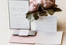 Denver Wedding Invitations denver wedding planner colorado wedding planner