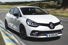 clio rs 2017 renault clio rs trophy 2017 pricing and spec confirmed car news carsguide