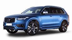 7 Sitzer Suv - best 7 seater suv carsguide