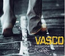 vasco buoni o cattivi album buoni o cattivi live anthology 2005 marzialista1990