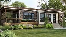 Micro Habitations Confort Design Domaine Des Hauts