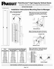 fillable online cm448b fm instructions for form 8697 fax