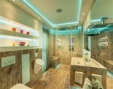 Wellness Badezimmer Ideen - wellness und spa oase f 252 r ihren wohlf 252 hlurlaub im beengten