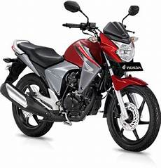 Modifikasi Megapro 2009 by New Honda Megapro 2010 Sport Inbolnet
