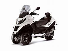 2010 piaggio mp3 lt 400 ie scooter lawyers info