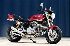Planet Japan Honda Cbx 1000 By Rg