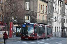 volvo clermont ferrand 1008 best images about buses europe on