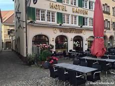 Rappen Restaurant Hotel In 79098 Freiburg Im Breisgau