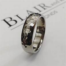 jewellery prices jewellery finance glasgow scotland blair and