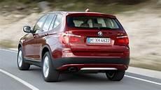 bmw investiert 65 millionen in berlin autogazette de