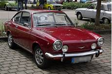 File Fiat 850 Sport Coupe 2012 07 15 14 59 09 Jpg