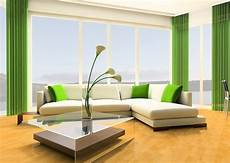 home design in harmony with harmonious interior design spaces consider mood and
