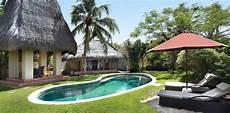 Lombok Villas Us Country Code Phone   novotel lombok resort villas private pool villa