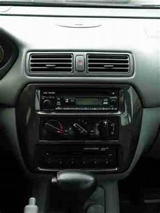 automobile air conditioning service 2012 mitsubishi galant interior lighting sell used 2003 mitsubishi galant gtz jdm galant vr 4 style 3 0l v6 sohc 24 valve in natick