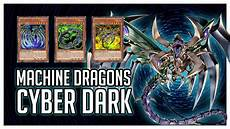 drago supremo chimeratech cyber deck yu gi oh duel links