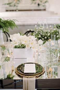 wedding decor green and white green and white wedding ideas same sex wedding 100 layer cake