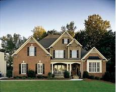 frank betz house plans with photos summerfield home plans and house plans by frank betz