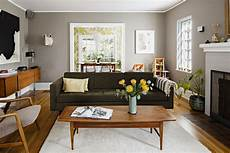 12 best beige paints curbed