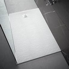 piatto doccia 110x70 ideal standard piatti doccia ideal standard
