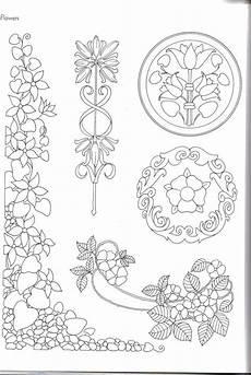 Jugendstil Malvorlagen Blumen Albumarchiv Mit Bildern Jugendstil Design