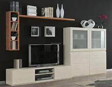 soggiorni porta tv soggiorno moderno in legno con porta tv outletarreda