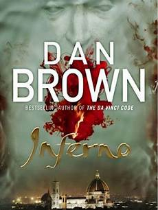 forex books inferno by dan brown ebook enter the inferno dan brown s worst book yet tops