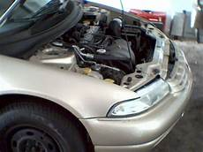 auto air conditioning repair 2000 plymouth breeze interior lighting tec84 2000 plymouth breeze specs photos modification info at cardomain