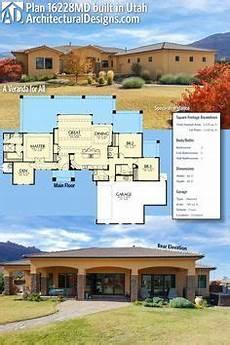 our client built exclusive house plan 73351hs in our client built architectural designs mediterranean house