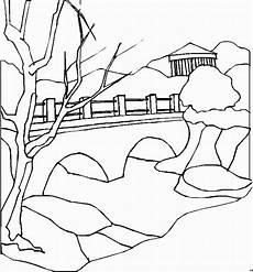 Malvorlagen Landschaften Gratis Free Malvorlagen Landschaften Gratis Zip Zeichnen