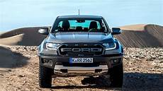 ford ranger benzin 2021 ford ranger raptor a v6 or diesel engine 2020