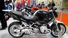 bmw r1200r classic 2013 bmw r1200r walkaround 2012 toronto motorcycle