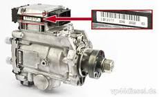audi a6 dieselpumpe reparieren g 252 nstig auto polieren lassen