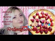 dolci di benedetta rossi youtube crostata di fragole ricetta di benedetta rossi youtube