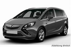 Opel Zafira Tourer1 6 Cdti Ecoflex Start Stop Active Kombi