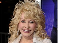 dolly parton net worth forbes