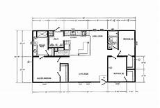 homehardware house plans g series 2428 488 alt 2 by townhomes normandy