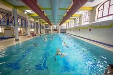le de piscine la piscine municipale cauterets