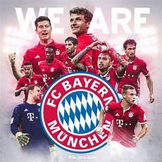 Bayern Neue Spieler - fc bayern munchen